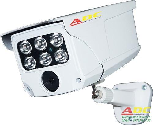 Camera IP ADC HD5707B ( 2MP )